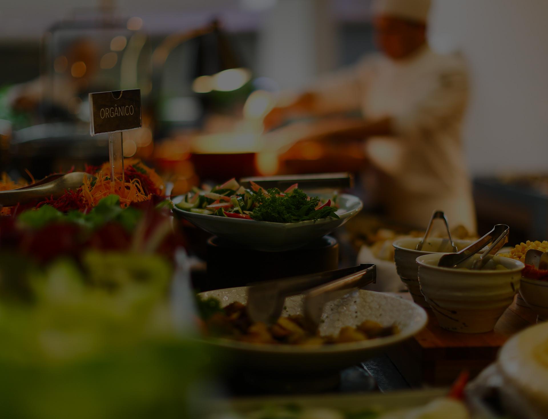 Sig Gastronomia